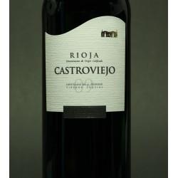 Bodega Diaz, Castroviejo Reserva, Rioja, 75 cl.