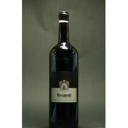 Az. Agri. Roccapesta, Riserva, Morellino di Scansano, 2010, 150 cl.