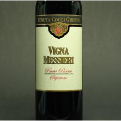Tenuta Cocci Grifoni, Vigna Messieri, 2010, 150 cl.