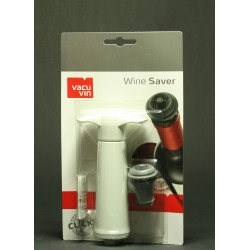 Vacuvin Wine Saver Concerto