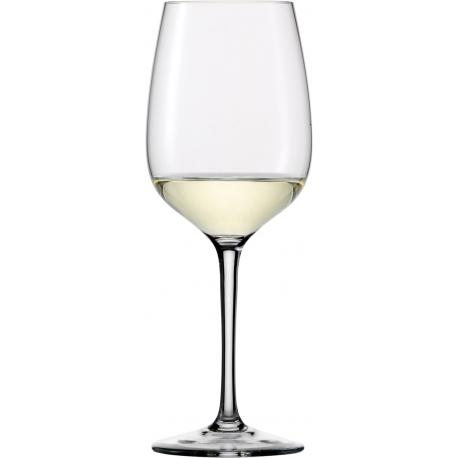 Eisch SensisPlus hvidvinsglas