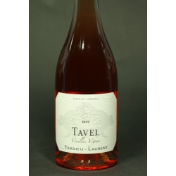 Vieilles Vignes, Tavel 2019, Tardieu-Laurent