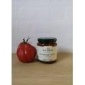 San Pietro, Soltørrede tomater i strimler, Italien, 280 g.