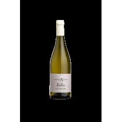 Intemporel, Ventoux, hvid, 2020, Domaine Aymard