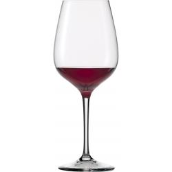 Eisch SensisPlus rødvinsglas