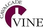 Cavalcade Vine