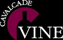 Cavalcade Vine I/S